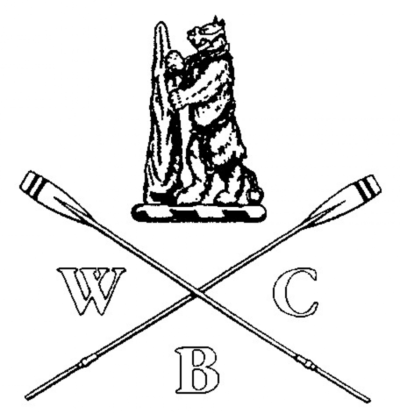 wbc rowing section newsletter july 2016 warwick boat club 2016 Ford Bronco wbc rowing section newsletter july 2016
